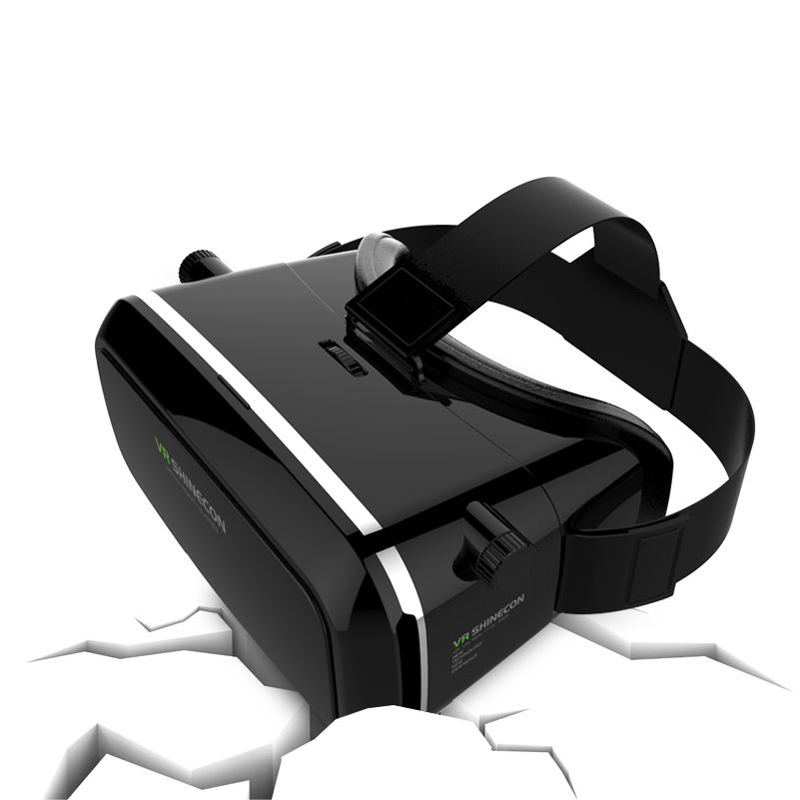 vr games for iphone 3d reality vr glasses controller for 16432